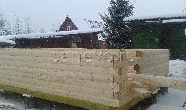 строительная компания новгородский